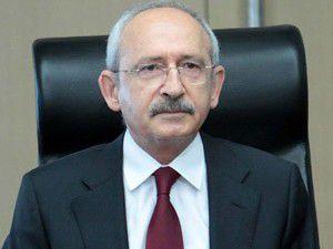 CHP anketi İzmiri karıştırdı