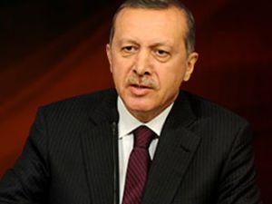 Başbakan Erdoğana o ülkeyi sordular!