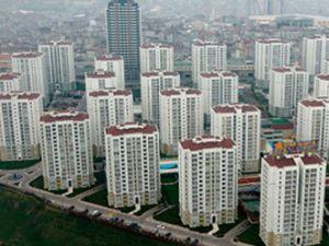 TOKİ en ucuz evleri şimdi bu illerde satıyor!