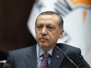 Erdoğan: Böyle devam ederse...