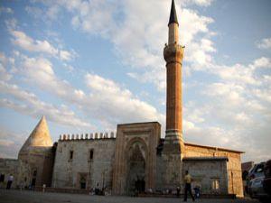 Fotoğraf tutkunları Beyşehir'de buluşuyor