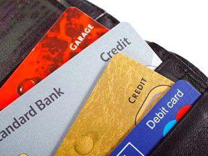 Kredi kartı sahiplerini sevindirecek gelişme