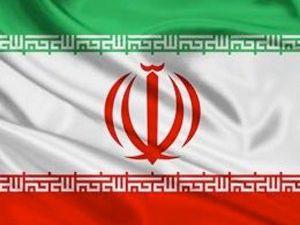 İran Türkiyeyi sorumlu tutacak