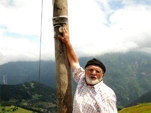 Karadeniz usulü elektrik tasarrufu