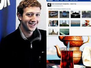 Facebookun kurucusunun istifası isteniyor