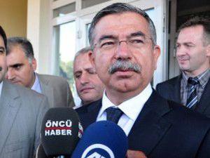 Milli Savunma Bakanından operasyon açıklaması