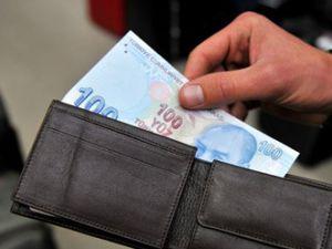 Vergi borcu olan esnafa kötü haber