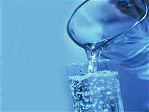 Konyada şebeke suları sağlıklı mı?