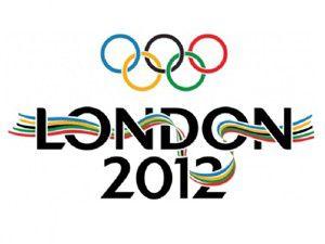 Olimpiyatlarda Türkiyenin yeri