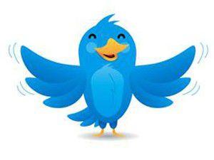 Türkiye Twitter kullanımında kaçıncı?