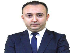 Çınar: Konyasporu Süper Lige taşıyacağız