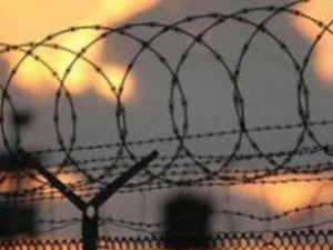 Çatışmalar Türkiye sınırına dayandı