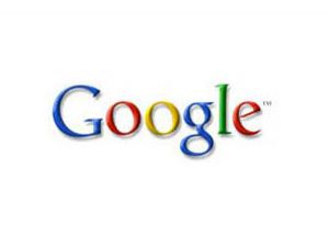 Googledan yeni arama motoru