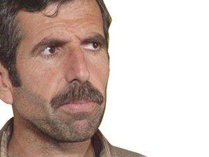 PKK özel kuvvet, Bahoz komutan