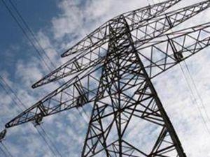 Enerji özelleştirmelerinde 15 milyar dolar gelir bekleniyor