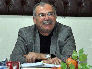 Seydişehir Belediyesinde istifa