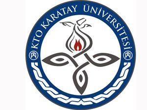 Karatay Üniversitesinden sanata tam destek