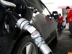 Benzin istasyonları pazar günleri kapanıyor