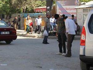PKK eylem yapacak eleman arıyor