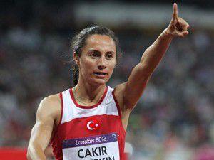 İşte Türkiyenin olimpiyatlardaki yeri