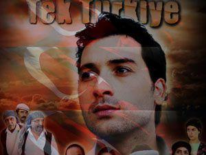Hürriyetin Hedefi: Tek Türkiye