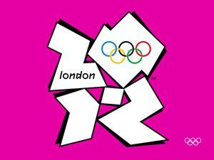 Olimpiyat logosunda ZİON yazıyor