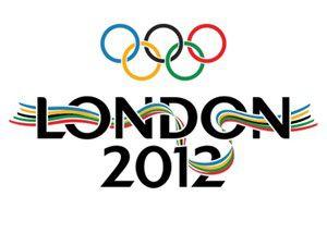 Olimpiyat oyunlarında madalya sıralaması
