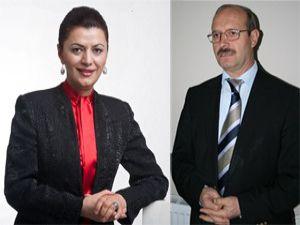 Sorgun ve Türkmenoğlunun Kadir Gecesi mesajı