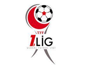 TFF 1. Ligde ilk iki hafta programı belli oldu