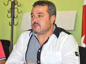 Konyaspor altyapısında yeni dönem