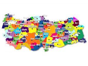 Türkiyeyi en çok hangi ülke tehdit ediyor?