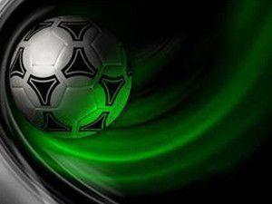 Süper Lig yarın başlıyor