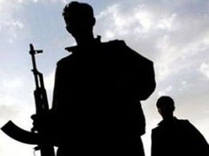 PKKnın Türkiyeye karşı ittifak yaptığı 3 ülke