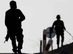 2,5 yıl içinde ölen 252 askerin 175i intihar etti!