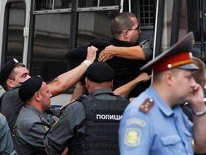 Rusyadan Türkiyeye özür