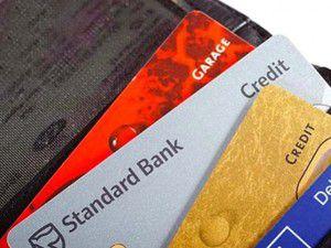 Vatandaş borcunu borçla kapatıyor