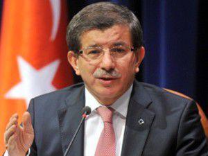 Kaçırılan Türkler bırakılsın