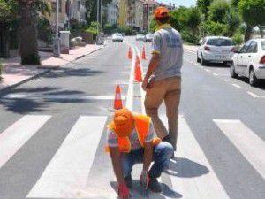 Bayram trafiğinde bu yollara dikkat