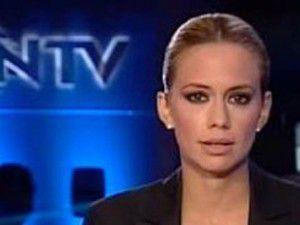 NTV spikeri işinden oldu