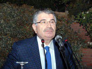 Şahin BDP-PKK buluşmasını yorumladı