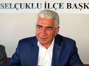 """Bal: """"Türk Baharı başlamıştır"""""""