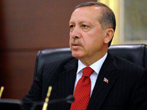 Başbakan yarın Gaziantepte