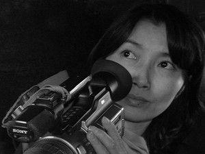 Suriyede Japon gazeteci öldürüldü
