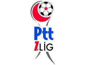 Konyaspor 32 sezon aynı ligde
