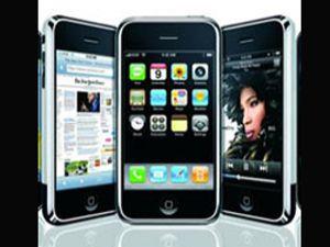 Uzmanlardan hayati 3G uyarısı