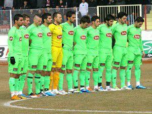 Süper Lig ve 1. Ligde saygı duruşu