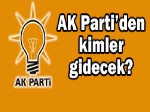 AK Partinin 2015 stratejisi