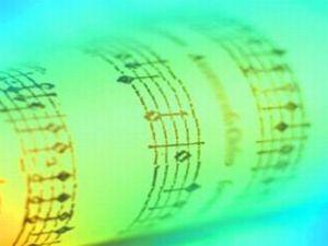 Akşehirde halk ve sanat müziği koroları oluşacak