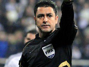 Yıldırım yönetti Bilbao gol olup yağdı