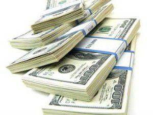 9.11 milyar dolar dış borç ödedik